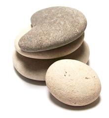 piedrasHome