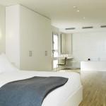 Hotel42-150x150