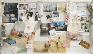 collage presentacion