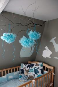 decoracion-pompom-1