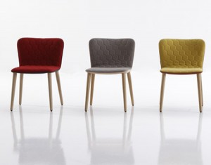 sancal_tea_chair_01