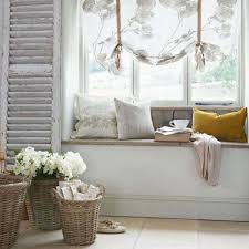 diseño window nook