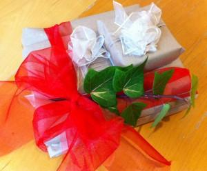 regalos DIY