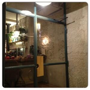diseño especial cafe
