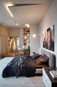 Casa-Cor-by-Gisele-Taranto-Architecture-1