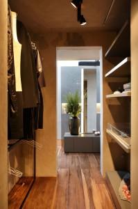 Casa-Cor-by-Gisele-Taranto-Architecture-20