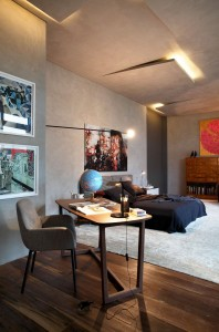 Casa-Cor-by-Gisele-Taranto-Architecture-6