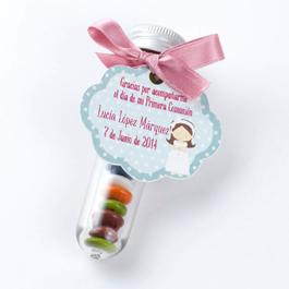 caramelos-comunion-lacasitos