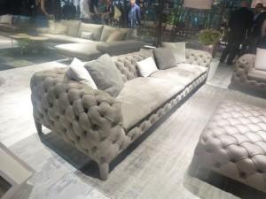arketipo-sofa