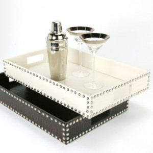 croc trays