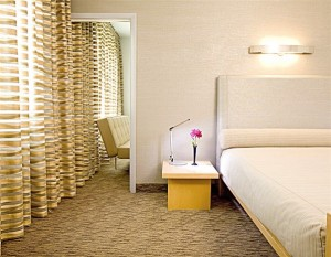 hotel gatsby
