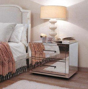 mobiliario-de-espejos-de-porada