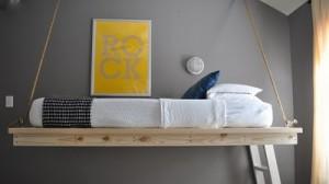 three-boys-bedroom-2