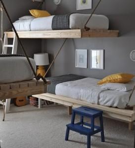 three-boys-bedroom-3