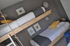 three-boys-bedroom-5