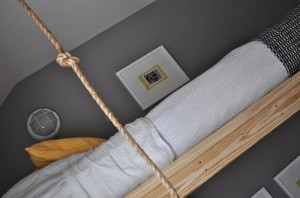 three-boys-bedroom-6
