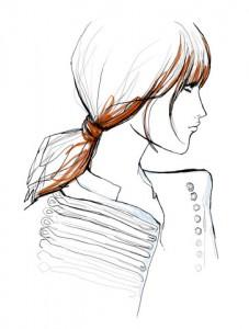 ilustracion diseño