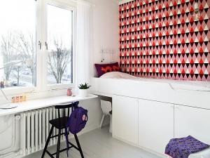 Apartamento_nordico_11