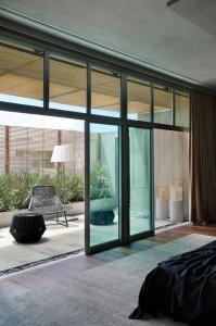 Casa-Cor-by-Gisele-Taranto-Architecture-12
