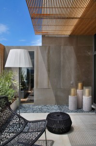 Casa-Cor-by-Gisele-Taranto-Architecture-13
