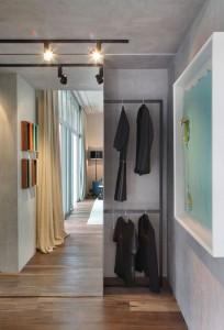 Casa-Cor-by-Gisele-Taranto-Architecture-17