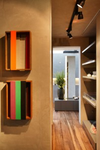Casa-Cor-by-Gisele-Taranto-Architecture-19