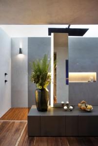 Casa-Cor-by-Gisele-Taranto-Architecture-21