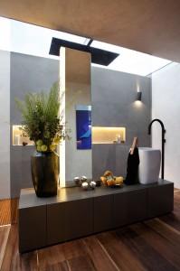 Casa-Cor-by-Gisele-Taranto-Architecture-22