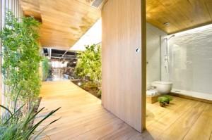 bano-devisitas-en-loft-industrial-en-terrassa