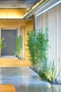 entrada-del-loft-industrial-en-terrassa
