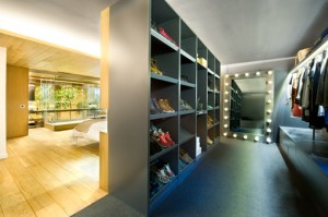 vestidor-en-loft-industrial-en-terrassa