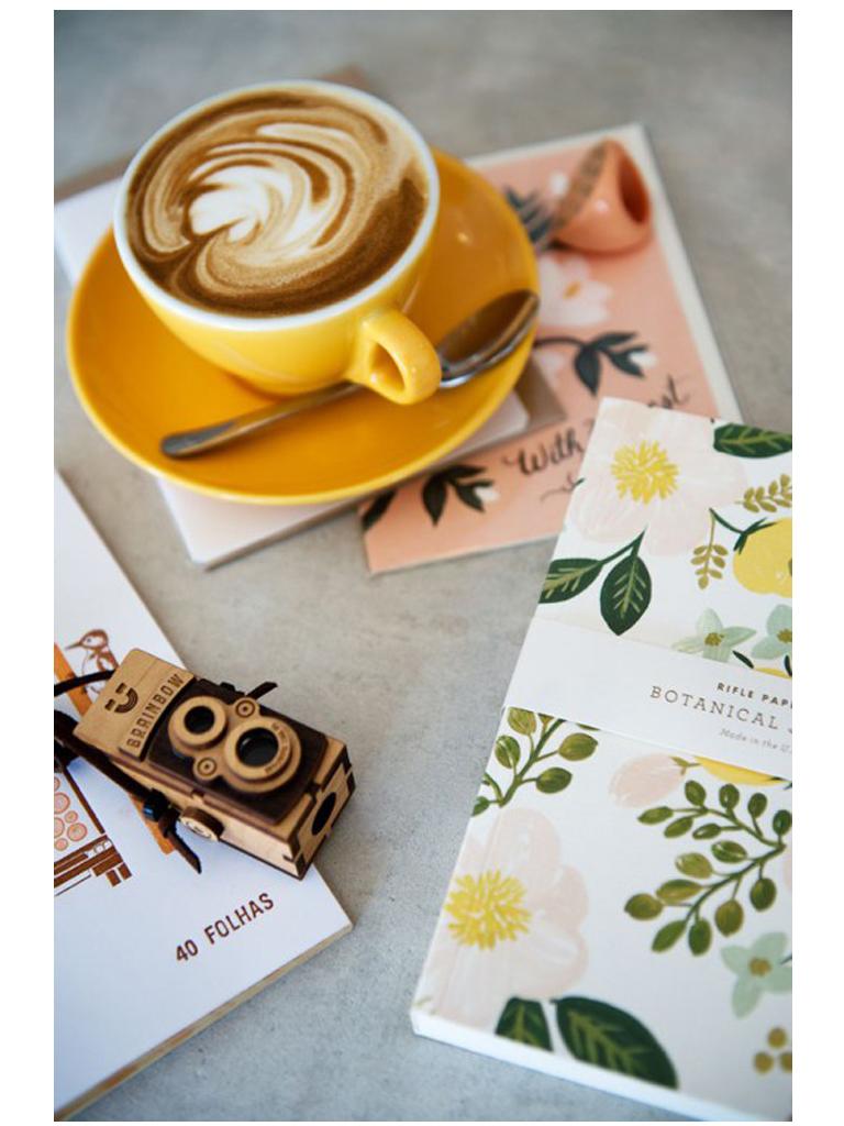6. cafe