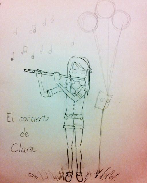 Flauta travesera 1