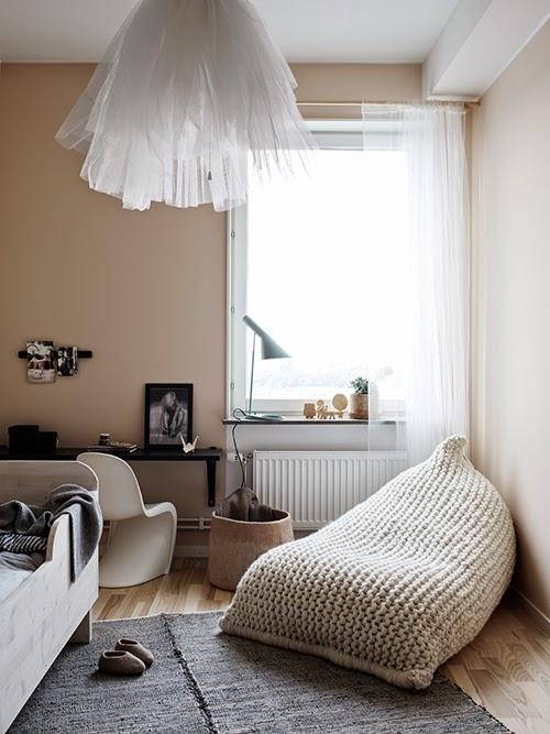 asesoramiento decoracion A interiorismo