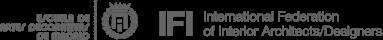 logos-escuela-ifi